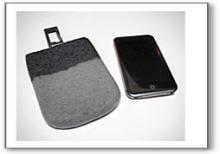 24_bag_iPod