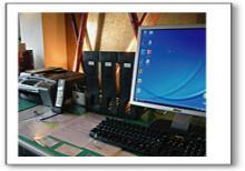 51_office