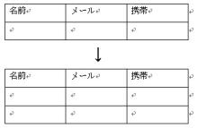 THINK パソコンコミュニティ日記-275_hyou