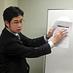 初心者向けヤフオク副業養成セミナー ヤフオクで月3万円の副収入をゲットしよう!パソコンコミュニティ(都営三田線 板橋本町駅徒歩5分)-sakamoto2